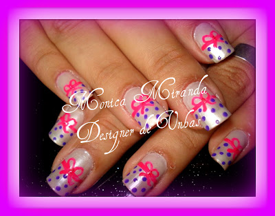 pe%20site29 1 Unhas decoradas
