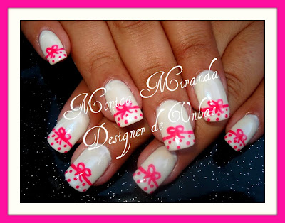 pe%20site 1 Unhas decoradas
