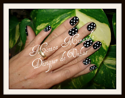 pe%20site5 Unhas decoradas