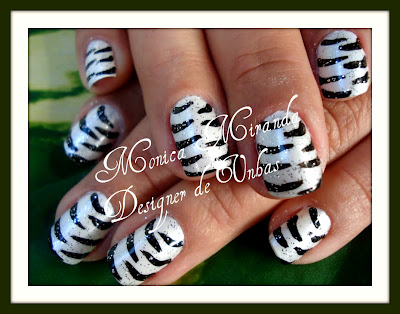 pe%20site6 Unhas decoradas