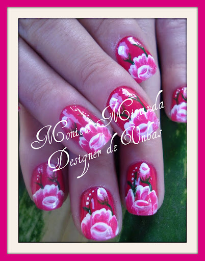 pe%20site9 Unhas decoradas