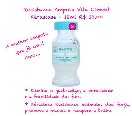 kerastase Vita Ciment