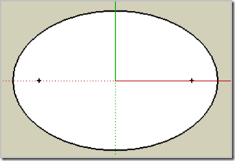 ellipse 2