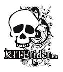 Kiterider.hu