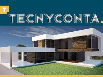 Tecnyconta desarrollo de nuevos sistemas de construcci n modular con prefabricados de hormig n i - Construccion modular hormigon ...
