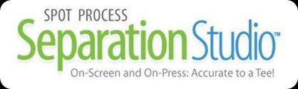 screenprinters logo