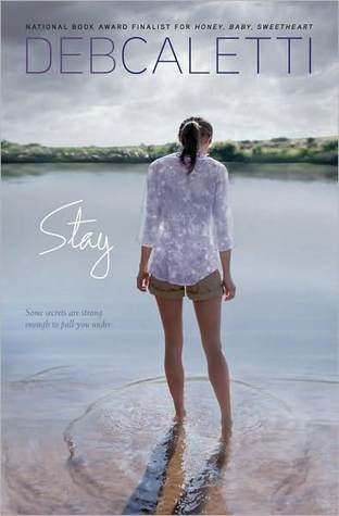 stay by DEBCALETTI