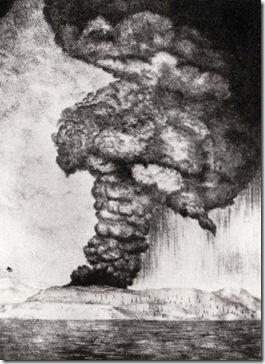 krakatoa4