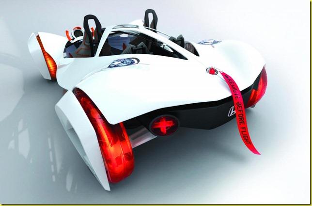 Honda-Air-3