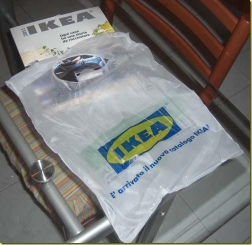 Ikea a catania ecco il catalogo dei prodotti - Ikea catania catalogo ...