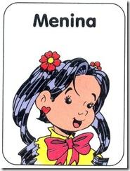 MANINA