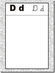 alfabetario_04
