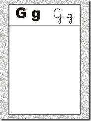 alfabetario_07-1
