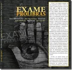 capa_livro_prolibras