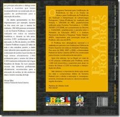 capa_livro_back