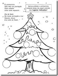 atividades de natal para EI (16)