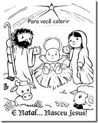 atividades de natal para EI (21)