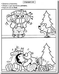 atividades de natal para EI (30)