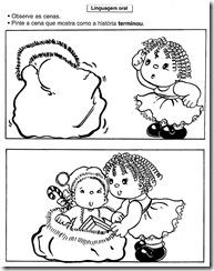 atividades de natal para EI (31)