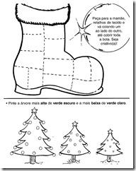 atividades de natal para EI (42)
