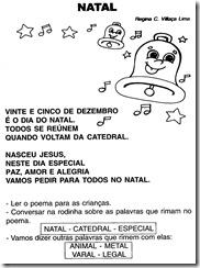 atividades de natal para EI (55)