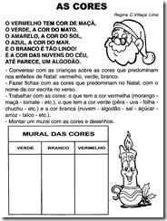 atividades de natal para EI (58)