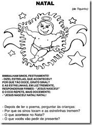 atividades de natal para EI (61)