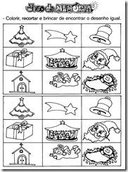 atividades de natal para EI (63)