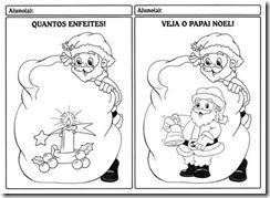 atividades de natal para EI (70)