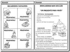 atividades de natal para EI (75)