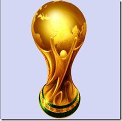 copa_do_mundo_94