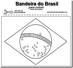 colori-BandeiraBR01