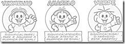 CORES_SEMAFORO_1