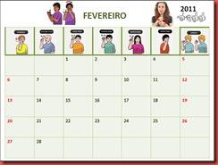 calendário03