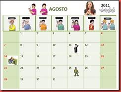 calendário09