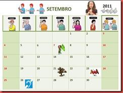 calendário10
