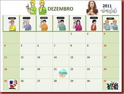 calendário13