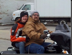 2011 new years ride2
