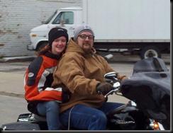 2011 new years ride2