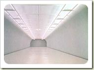 Empty vault