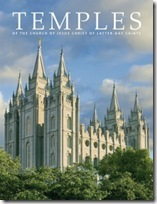 Temples-Booklet-cover-image-09339-230x300[6]