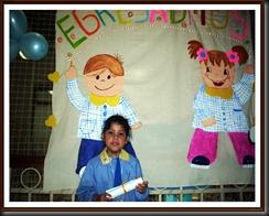 Valentina egresada 2010 020