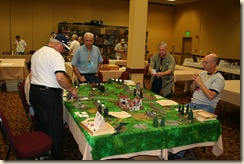 waterloo_millicon-028