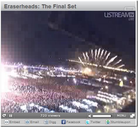 eheads-ustreamed2
