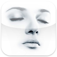 TheiPhoneShack PhotoMakeover 1 Applications Photo Makeover, an easy way to beautify Photos