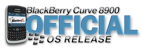 official8900 BlackBerry OS 4.6.0.308 for Pearl Flip 8220 and Curve 8320 OS 4.5.0.188 for an official from Claro Panama