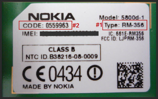 p1030228r How To Hack Nokia N97 FW and 20, Nokia 5800 FW 40, the method by PNHT Phoenix