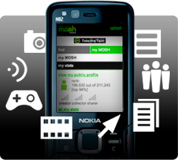 phone Free Download Microsoft Windows 3.1 on Nokia Symbian S60v3
