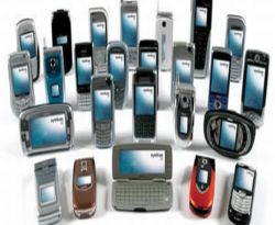 Symbian Symbian higher sales of Android