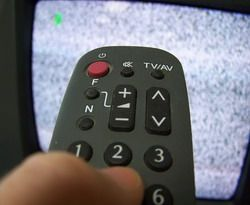 IETV Cable TV is becoming obsolete